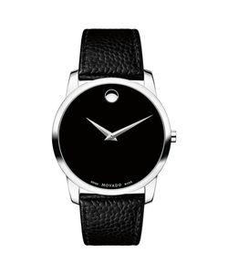 Movado | Часы 0607012