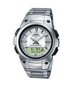 Casio | Часы 175648