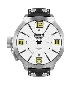 Nesterov | Часы H0943b02-05a