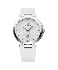 ETERNA | Часы 2566.54.60.1373