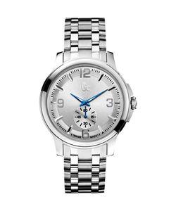 GC | Часы 166187