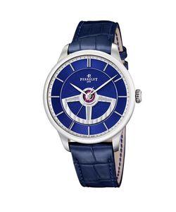 Perrelet | Часы 170084