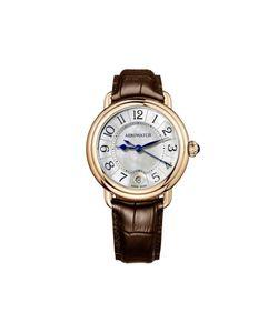 Aerowatch | Часы 42960 Ro06