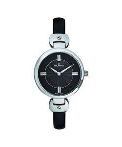Grovana | Часы 171894