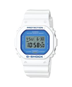Casio G-Shock | Часы 175226