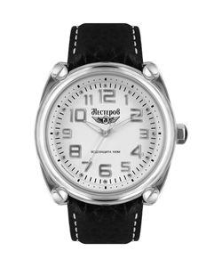 Nesterov | Часы H0266b02-02a