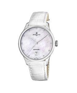 Perrelet | Часы 166808
