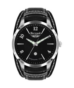 Nesterov | Часы H0983a02-04e