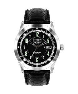 Nesterov | Часы H0959c02-05en