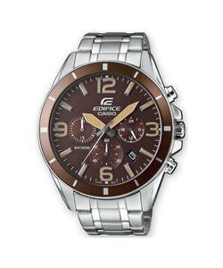 Casio | Часы 175560