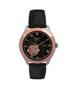 Rotary | Часы Gs90509/10