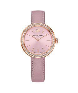 Swarovski | Часы 5213667