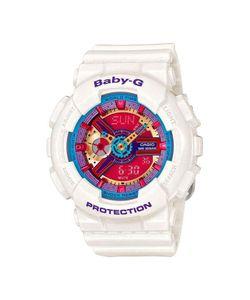 Casio | Часы 175144