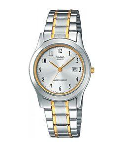 Casio | Часы 175691