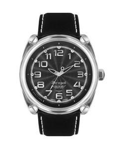 Nesterov | Часы H0266a02-02e