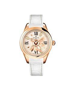 Perrelet | Часы 166795