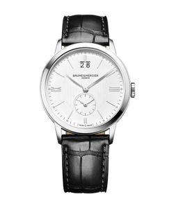Baume&mercier | Часы 165305