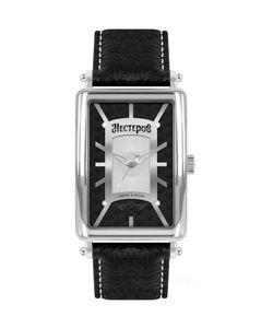 Nesterov | Часы H0264a02-00g