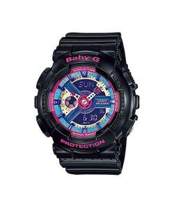 Casio | Часы 175142