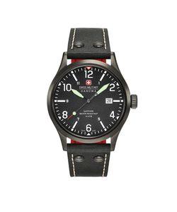 Hanowa Swiss Military   Часы 06-4280.13.007.07