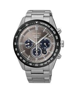 Seiko   Часы Ssc467p1