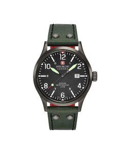Hanowa Swiss Military   Часы 06-4280.13.007.06