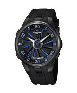 Perrelet | Часы 169300