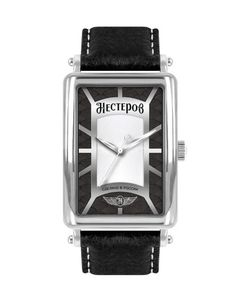 Nesterov | Часы H0264a02-00ga