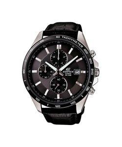 Casio | Часы 175406