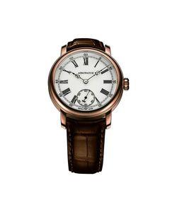 Aerowatch | Часы 55931 Ro03