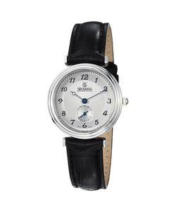 Grovana | Часы 171910