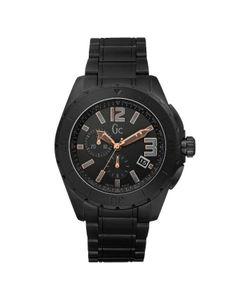 GC | Часы 166186