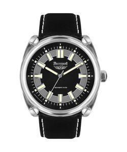 Nesterov | Часы H0266b02-04e