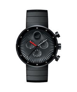 Movado | Часы 3680011