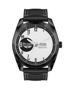 Nesterov | Часы H118532-175a