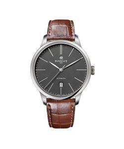 Perrelet | Часы 166807