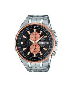 Casio   Часы 175532