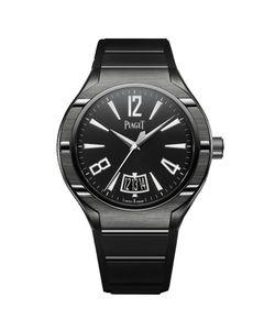 Piaget | Часы 166841