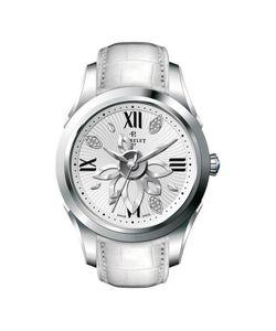 Perrelet | Часы 166811