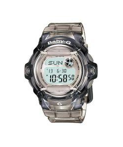 Casio | Часы 175192