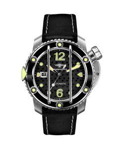 Shturmanskie | Часы Nh35/182 5 895
