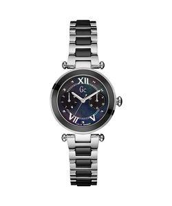 GC | Часы 170049