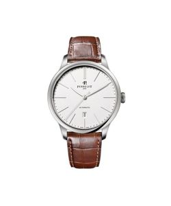 Perrelet | Часы 166806