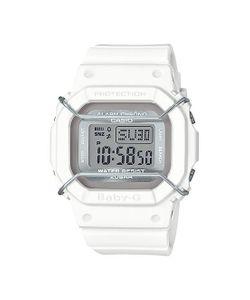 Casio | Часы 175568