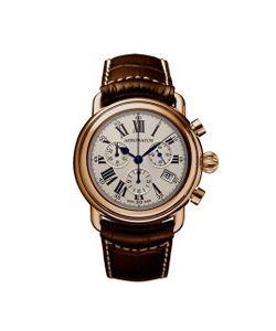 Aerowatch | Часы 83926 Ro01