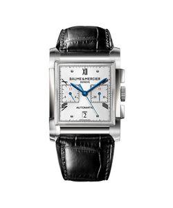 Baume&mercier | Часы 170990