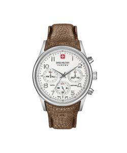 Hanowa Swiss Military   Часы 06-4278.04.001.05
