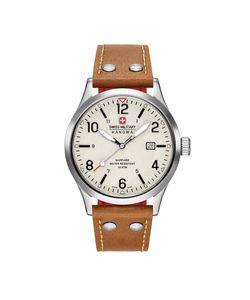 Hanowa Swiss Military   Часы 06-4280.04.002.02