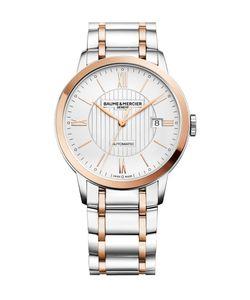 Baume&mercier | Часы 168973