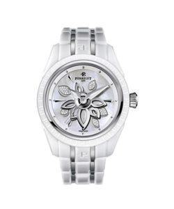 Perrelet | Часы 166812